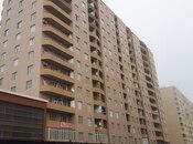 2-комн. новостройка - пос. Бадамдар - 107 м²