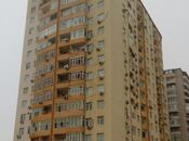 3-комн. новостройка - м. Иншаатчылар - 110 м²
