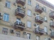 2 otaqlı yeni tikili - Yasamal r. - 65 m²