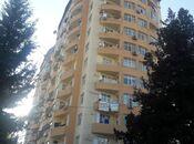 3-комн. новостройка - м. Нефтчиляр - 120 м²