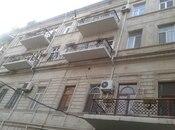 5 otaqlı ofis - Nizami m. - 250 m²