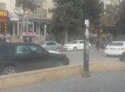 3-комн. вторичка - м. Мемар Аджеми - 60 м²