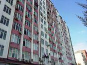 4-комн. новостройка - м. Иншаатчылар - 150 м²