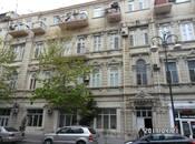 5 otaqlı köhnə tikili - Nərimanov r. - 105 m²