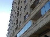 4-комн. новостройка - м. Шах Исмаил Хатаи - 149 м²