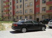 3-комн. новостройка - пос. Баилова - 106 м²
