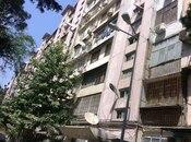 3-комн. вторичка - м. Нариман Нариманова - 94 м²