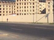 3-комн. новостройка - пос. Баилова - 72 м²