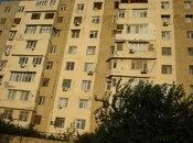 5 otaqlı köhnə tikili - Bakıxanov q. - 130 m²