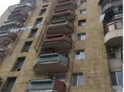 4 otaqlı köhnə tikili - İçəri Şəhər m. - 120 m²