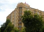 4-комн. новостройка - м. Сахиль - 145 м²
