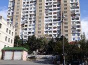 2-комн. вторичка - м. Ази Асланова - 72 м²
