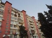 5-комн. вторичка - м. Проспект Азадлыг - 125 м²