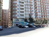 2-комн. новостройка - пос. Бадамдар - 88 м²