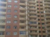 3-комн. новостройка - м. Иншаатчылар - 107 м²