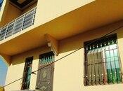 5-комн. дом / вилла - пос. Биладжары - 160 м²