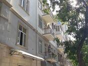 3 otaqlı köhnə tikili - Cəfər Cabbarlı m. - 100 m²