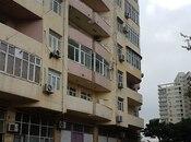 Объект - Насиминский  р. - 180 м²