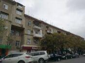 4-комн. вторичка - м. Эльмляр Академиясы - 200 м²