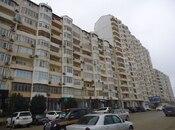3-комн. офис - м. Низами - 130 м²