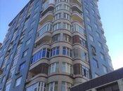 3-комн. новостройка - м. Нариман Нариманова - 155 м²