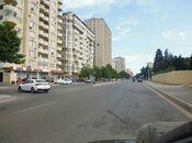3-комн. новостройка - м. Иншаатчылар - 115 м²
