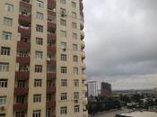 4-комн. новостройка - Бинагадинский р. - 124 м²