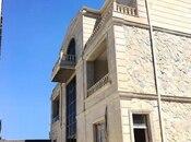15 otaqlı ev / villa - Xətai r. - 600 m²