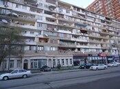 1-комн. вторичка - Наримановский  р. - 42 м²