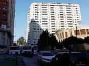 2-комн. новостройка - пос. 8-й километр - 92 м²