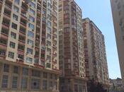 2-комн. новостройка - м. Халглар Достлугу - 105 м²