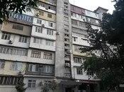 2 otaqlı köhnə tikili - Yasamal r. - 60 m²