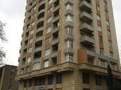 2-комн. новостройка - м. Нариман Нариманова - 88 м²