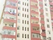 3-комн. новостройка - м. Ази Асланова - 65 м²
