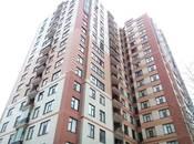 3 otaqlı yeni tikili - Memar Əcəmi m. - 138 m²