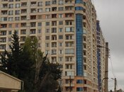 1-комн. новостройка - м. Мемар Аджеми - 68 м²