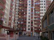 2-комн. новостройка - м. Ази Асланова - 68 м²