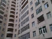 2-комн. новостройка - м. Проспект Азадлыг - 89 м²