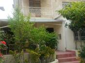 5 otaqlı ev / villa - Nəsimi m. - 275 m²