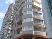 4 otaqlı yeni tikili - Nəriman Nərimanov m. - 215 m²