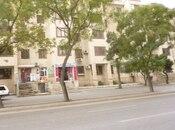 6-комн. офис - м. Эльмляр Академиясы - 140 м²