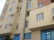 4 otaqlı yeni tikili - Nəsimi r. - 240 m²