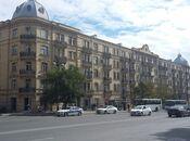 3-комн. вторичка - Сабаильский р. - 80 м²