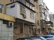 5 otaqlı köhnə tikili - Elmlər Akademiyası m. - 226 m²