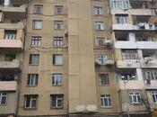 4-комн. вторичка - м. Халглар Достлугу - 77 м²