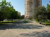 3-комн. новостройка -  Памятник Айна Султановой  - 135 м²