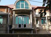 7 otaqlı ev / villa - Nəsimi m. - 400 m²