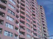 3-комн. новостройка - м. Проспект Азадлыг - 104 м²