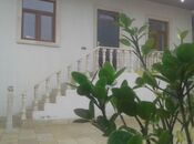 4 otaqlı ev / villa - Biləcəri q. - 270 m²