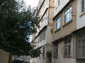 3 otaqlı köhnə tikili - Keşlə q. - 90 m²